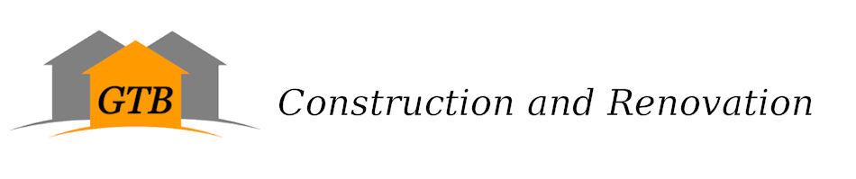 GTB Construction and Renovation